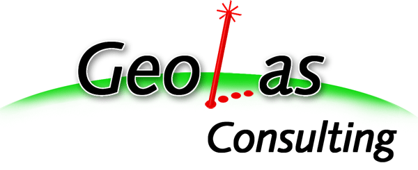 GeoLas Consulting